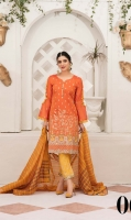 jamdani-purely-hand-crafted-woven-fabric-2021-18