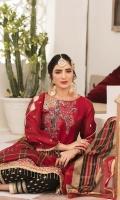 jamdani-purely-hand-crafted-woven-fabric-2021-2