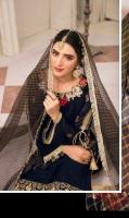 jamdani-purely-hand-crafted-woven-fabric-2021-20
