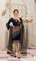 jamdani-purely-hand-crafted-woven-fabric-2021-21