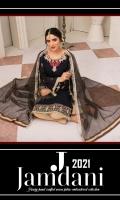 jamdani-purely-hand-crafted-woven-fabric-2021-22