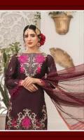jamdani-purely-hand-crafted-woven-fabric-2021-23