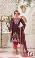 jamdani-purely-hand-crafted-woven-fabric-2021-24
