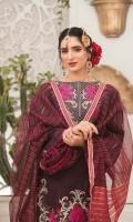 jamdani-purely-hand-crafted-woven-fabric-2021-25