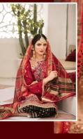 jamdani-purely-hand-crafted-woven-fabric-2021-3
