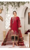 jamdani-purely-hand-crafted-woven-fabric-2021-4