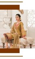 jamdani-purely-hand-crafted-woven-fabric-2021-6