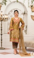 jamdani-purely-hand-crafted-woven-fabric-2021-7