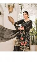 jamdani-purely-hand-crafted-woven-fabric-2021-8