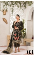 jamdani-purely-hand-crafted-woven-fabric-2021-9