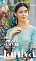 janiya-resham-ghar-spring-2019-1