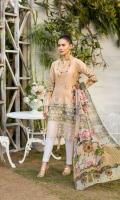 janiya-resham-ghar-spring-2019-4