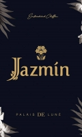 jazmin-palais-de-lune-2019-25