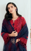 jazmin-festive-embroidered-lawn-tale-of-threads-2020-12
