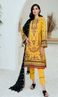 jazmin-festive-embroidered-lawn-tale-of-threads-2020-13