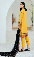 jazmin-festive-embroidered-lawn-tale-of-threads-2020-14