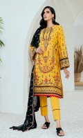 jazmin-festive-embroidered-lawn-tale-of-threads-2020-15
