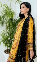 jazmin-festive-embroidered-lawn-tale-of-threads-2020-17