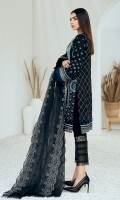jazmin-festive-embroidered-lawn-tale-of-threads-2020-19