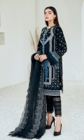 jazmin-festive-embroidered-lawn-tale-of-threads-2020-20
