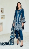 jazmin-festive-embroidered-lawn-tale-of-threads-2020-28