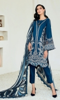 jazmin-festive-embroidered-lawn-tale-of-threads-2020-29