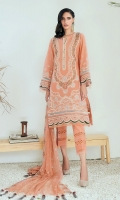 jazmin-festive-embroidered-lawn-tale-of-threads-2020-30