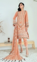 jazmin-festive-embroidered-lawn-tale-of-threads-2020-31