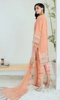 jazmin-festive-embroidered-lawn-tale-of-threads-2020-32