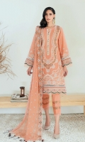 jazmin-festive-embroidered-lawn-tale-of-threads-2020-33