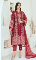 jazmin-festive-embroidered-lawn-tale-of-threads-2020-38