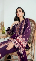jazmin-festive-embroidered-lawn-tale-of-threads-2020-4