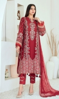 jazmin-festive-embroidered-lawn-tale-of-threads-2020-40