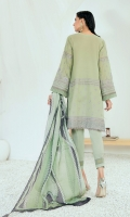 jazmin-festive-embroidered-lawn-tale-of-threads-2020-6