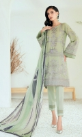 jazmin-festive-embroidered-lawn-tale-of-threads-2020-7