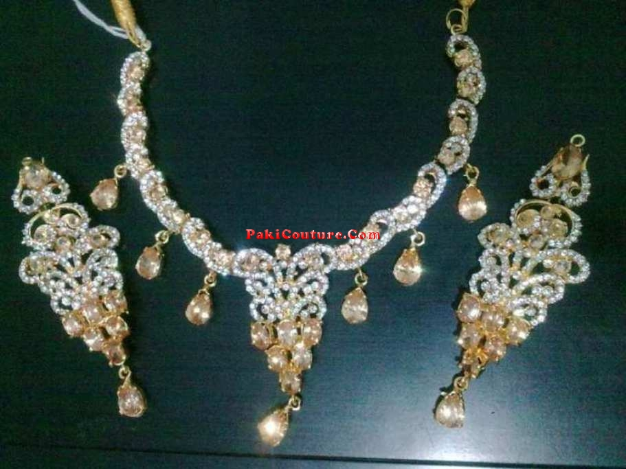 jewellery-collection-2013-at-pakicouture-32