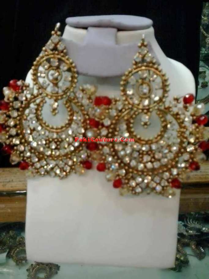 jewellery-collection-2013-at-pakicouture-34