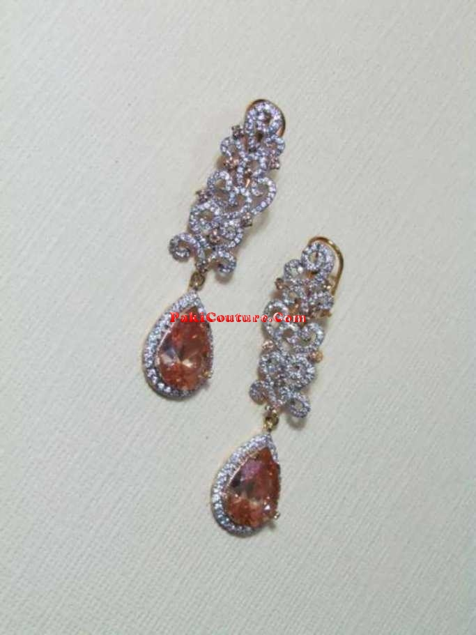 jewellery-collection-2013-at-pakicouture-57