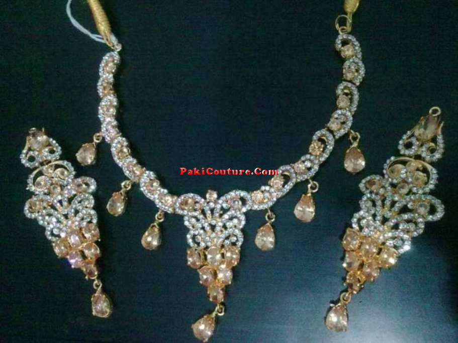 jewellery-collection-2013-at-pakicouture-71