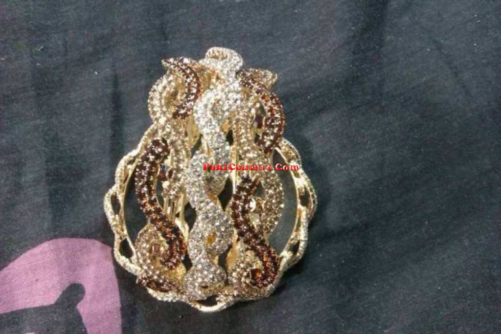 jewellery-collection-2013-at-pakicouture-74