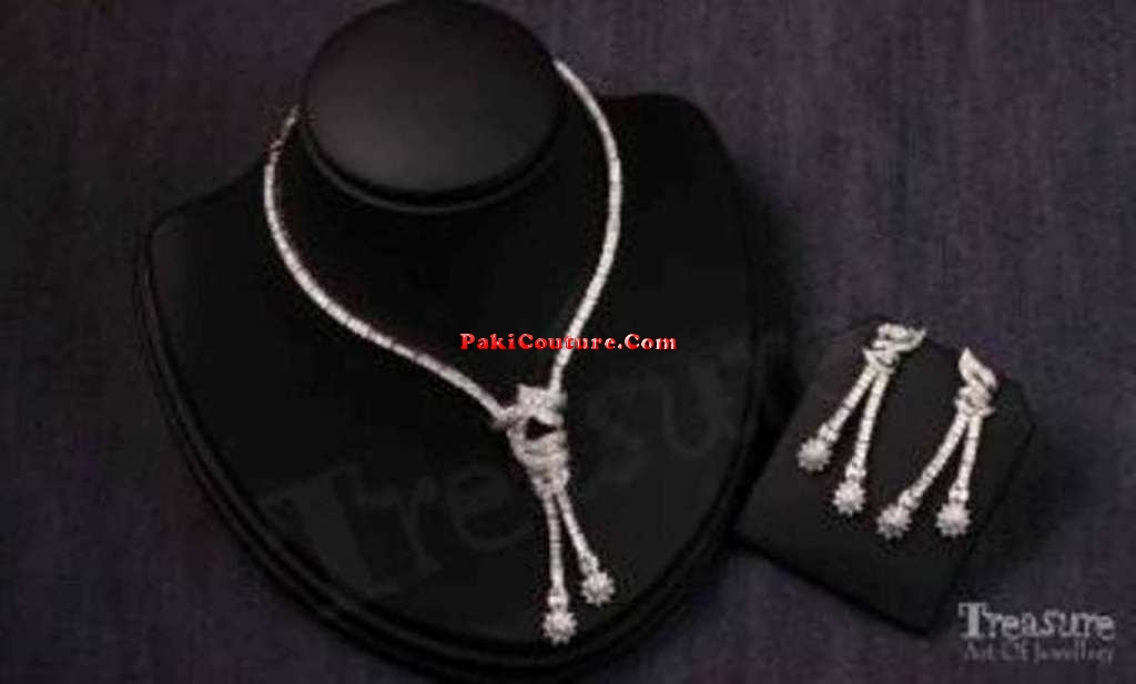 jewellery-collection-2013-at-pakicouture-8
