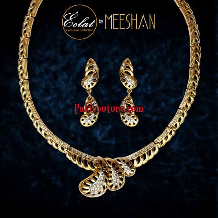 jewellery-for-eid-2013-pakicouture-75