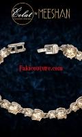 jewellery-for-eid-2013-pakicouture-42