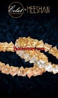jewellery-for-eid-2013-pakicouture-43