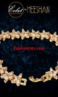 jewellery-for-eid-2013-pakicouture-44