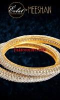 jewellery-for-eid-2013-pakicouture-49