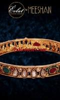 jewellery-for-eid-2013-pakicouture-50