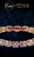 jewellery-for-eid-2013-pakicouture-52