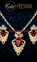 jewellery-for-eid-2013-pakicouture-56
