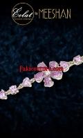 jewellery-for-eid-2013-pakicouture-57